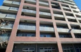 3LDK {building type} in Sangenjaya - Setagaya-ku