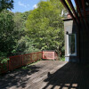 4LDK House to Buy in Kobe-shi Nada-ku Outside Space