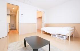 1K Apartment in Seki - Saitama-shi Minami-ku