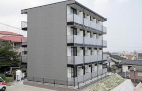 1K Mansion in Nishikatae - Fukuoka-shi Jonan-ku