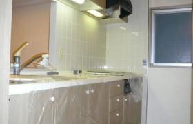 3LDK Apartment in Kashinodai - Kobe-shi Nishi-ku