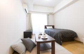 1K Mansion in Kitaotsuka - Toshima-ku