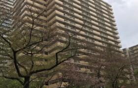 3LDK {building type} in Shirakawa - Koto-ku