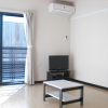 1K Apartment to Rent in Honjo-shi Interior