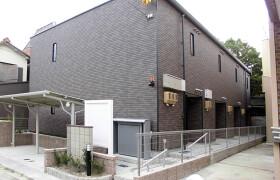 名古屋市中村区松原町-1K公寓