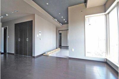 1R Apartment to Rent in Bunkyo-ku Interior
