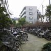 1R Apartment to Rent in Yokohama-shi Kohoku-ku Parking