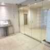 1K Apartment to Rent in Toshima-ku Entrance Hall