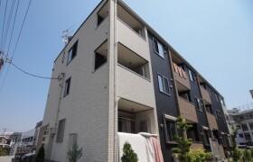足立区西新井-1LDK公寓