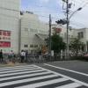 1R Apartment to Buy in Koto-ku Supermarket