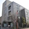 4LDK Apartment to Rent in Meguro-ku Exterior