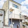 6DK House to Buy in Kyoto-shi Nishikyo-ku Exterior