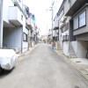 2LDK House to Buy in Kyoto-shi Ukyo-ku Exterior