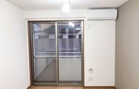 1K Apartment in Nishi - Hanyu-shi