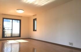 2SLDK Mansion in Higashigotanda - Shinagawa-ku