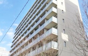1K Mansion in Nishigotanda - Shinagawa-ku