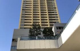 3LDK {building type} in Nishinippori - Arakawa-ku