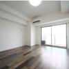 3LDK Apartment to Rent in Edogawa-ku Interior