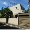 6DK House to Buy in Shibuya-ku Exterior