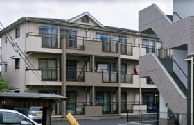 2DK Apartment in Kamiaoki - Kawaguchi-shi