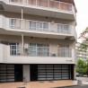 2LDK Apartment to Buy in Shinagawa-ku Exterior