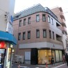 Whole Building Apartment to Buy in Minato-ku Exterior