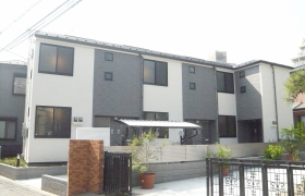 1K Apartment in Yaguchi - Ota-ku