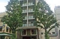 1LDK Apartment in Kitanakadori - Yokohama-shi Naka-ku