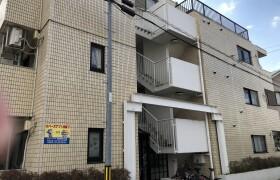 相模原市中央区清新-1K公寓大厦