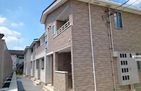 八王子市石川町-1LDK公寓