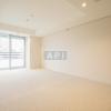 4LDK Apartment to Rent in Shinjuku-ku Interior