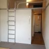 1K Apartment to Rent in Shiraoka-shi Interior
