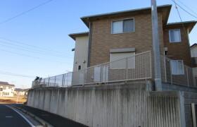 1LDK Apartment in Tsuboihigashi - Funabashi-shi