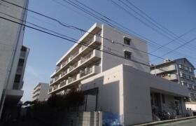横浜市青葉区 黒須田 3LDK マンション