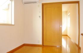 1LDK Apartment in Mishuku - Setagaya-ku