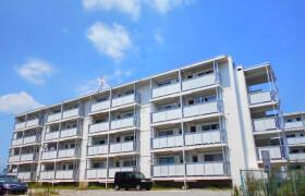 3DK Mansion in Shinkaicho - Ogaki-shi