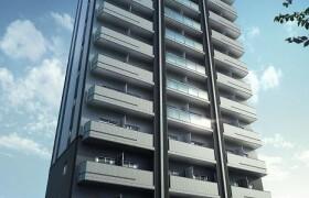 江东区亀戸-1K公寓大厦