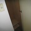 1R Apartment to Rent in Sagamihara-shi Midori-ku Storage