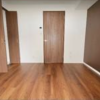 2DK Apartment to Buy in Shinjuku-ku Room
