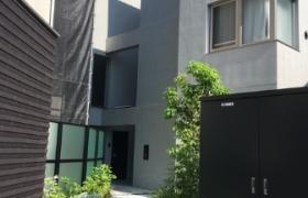 豊島区 西池袋 1LDK マンション