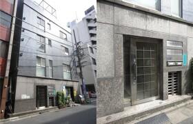 1DK Apartment in Nihombashihoncho - Chuo-ku