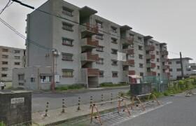 2K Mansion in Osashimacho nagata - Ena-shi