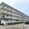 1DK Apartment to Rent in Takatsuki-shi Exterior
