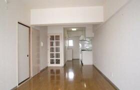 2DK Mansion in Ohiraki - Osaka-shi Fukushima-ku