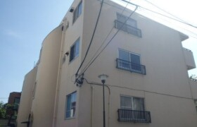 2K Mansion in Todoroki - Setagaya-ku