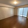 3LDK Apartment to Rent in Minato-ku Bedroom