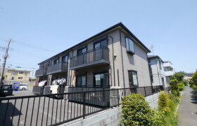 2DK Apartment in Oto - Saitama-shi Chuo-ku