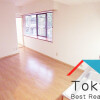 1DK Apartment to Rent in Musashino-shi Interior