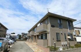 1K Apartment in Kamisakunobe - Kawasaki-shi Takatsu-ku