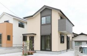 4LDK House in Kuzuharahommachi - Kitakyushu-shi Kokuraminami-ku